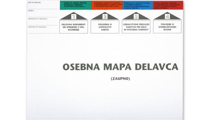 osebna mapa delavca3