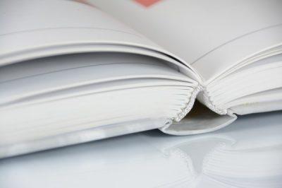 tiskarna-evrografis-integralna-vezava