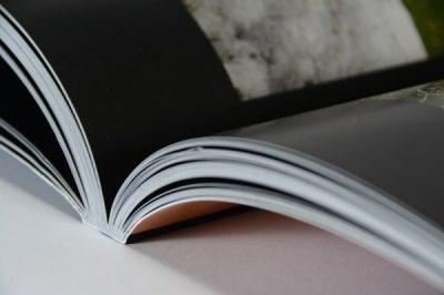 tiskarna-evrografis-mehka-vezava