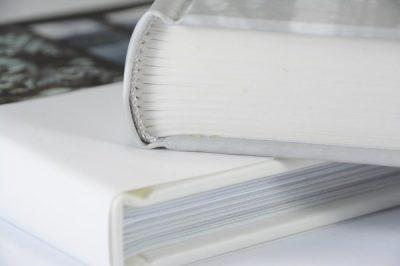 tiskarna-evrografis-trda-vezava